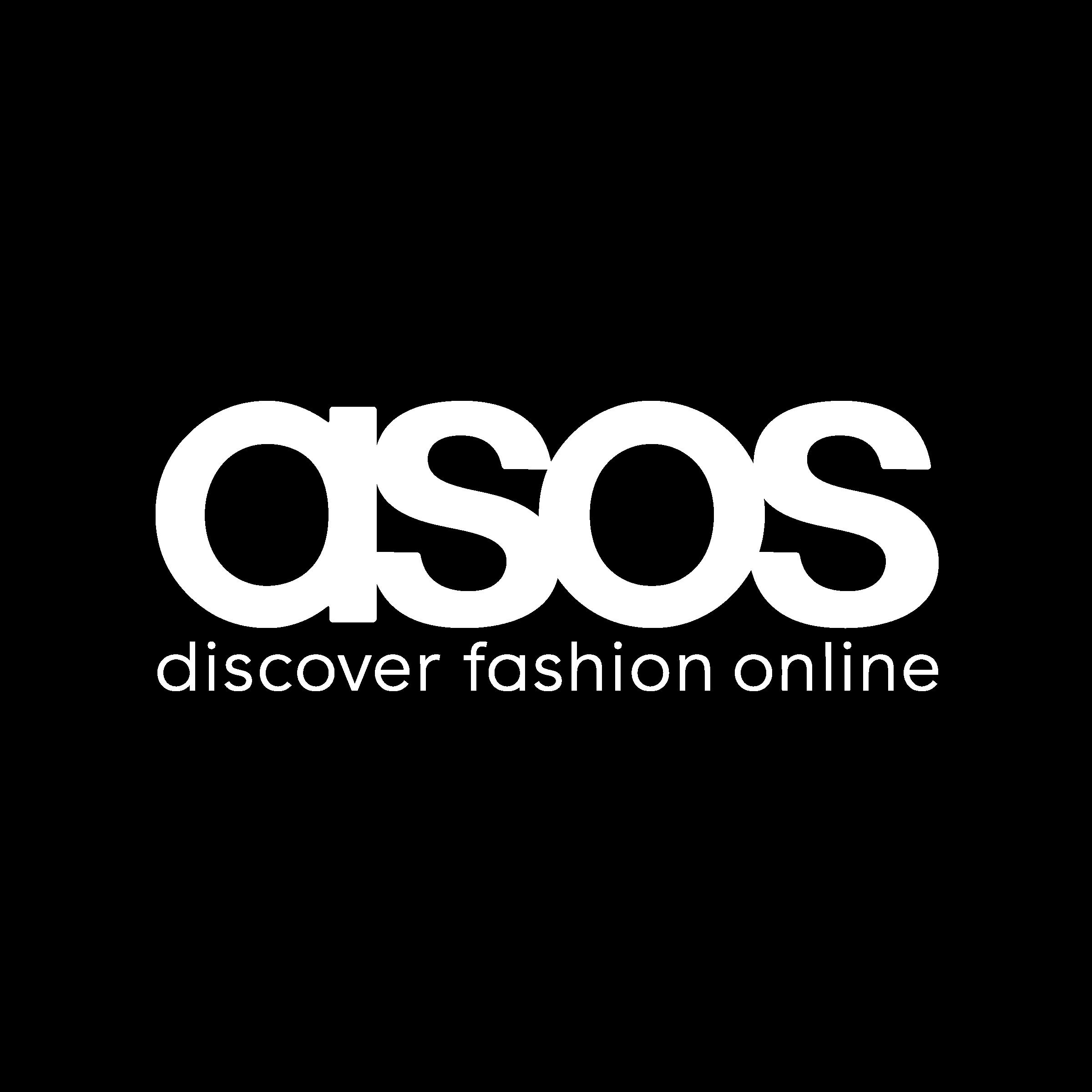asos-logo-white