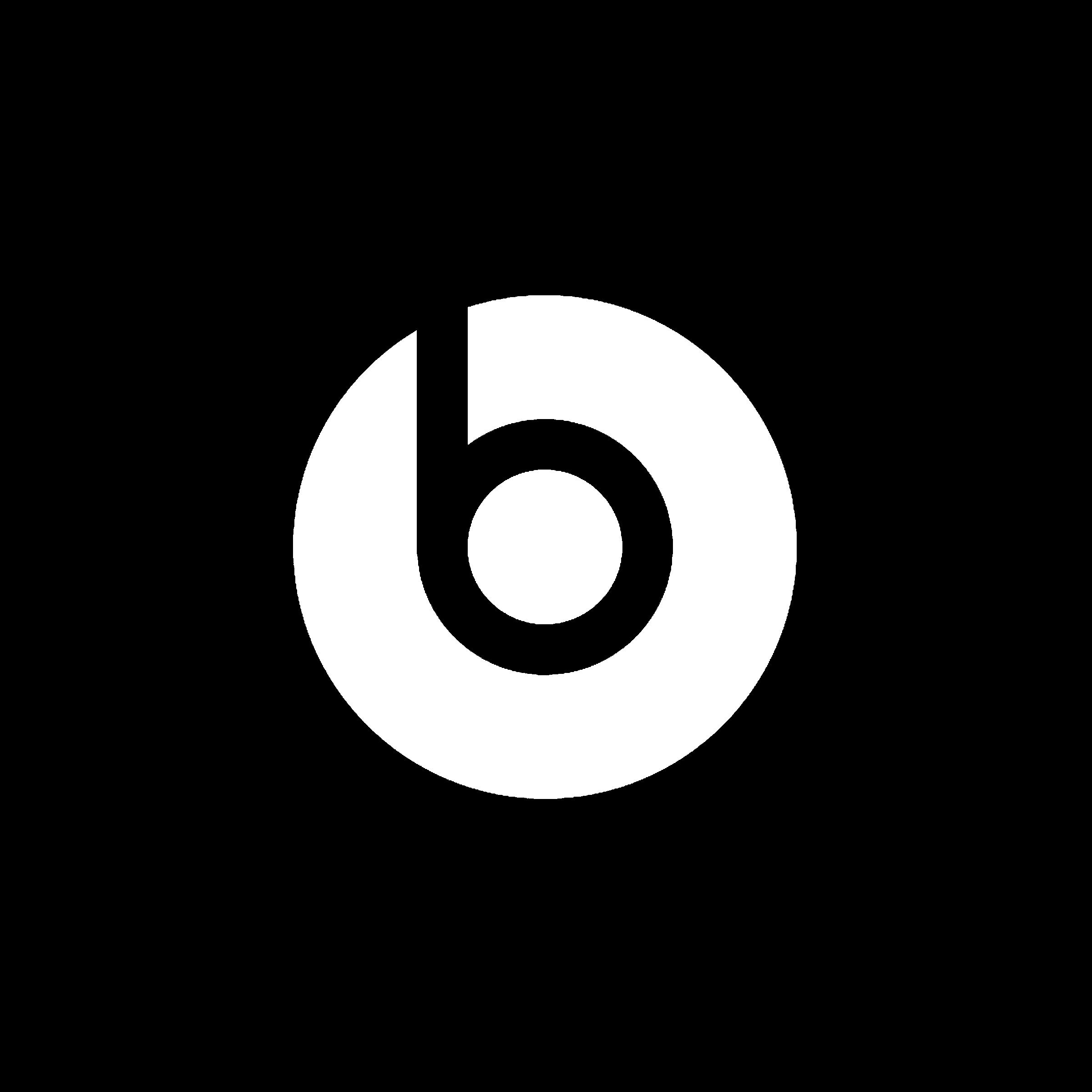 beats-logo-white