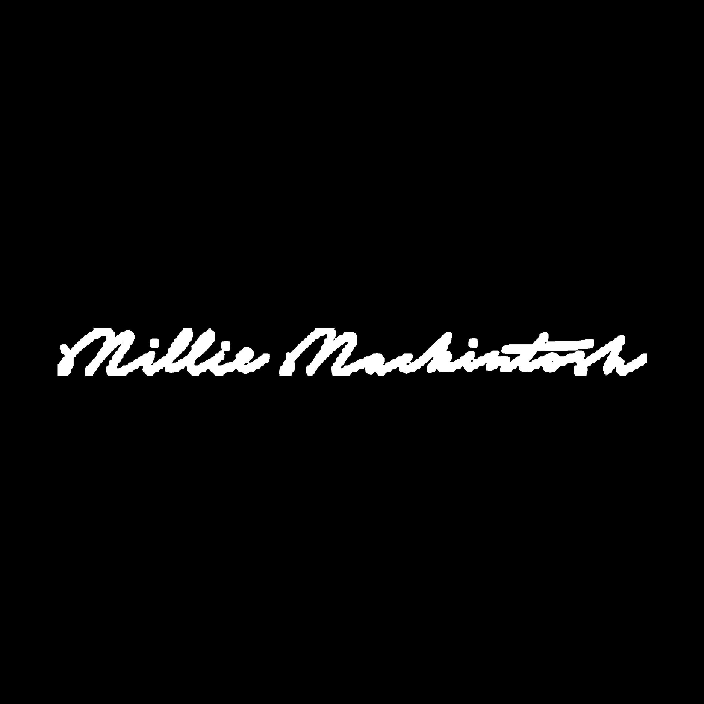 millie-mackintosh-logo-white