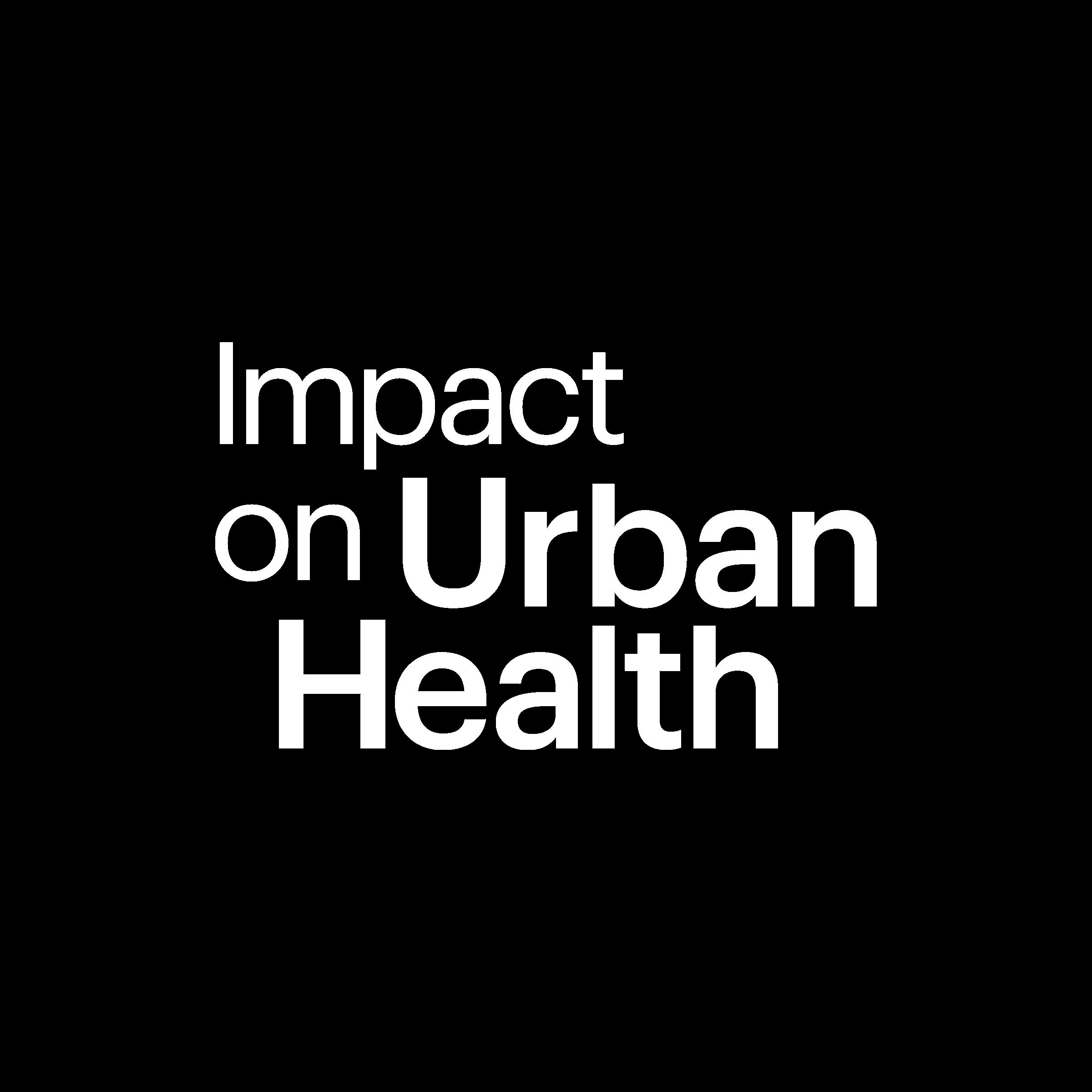 urban-health-logo-white